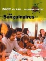 Les sanguinaires (1997) afişi
