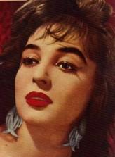 Leyla Sayar