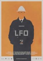 LFO: The Movie (2013) afişi