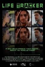 Life Tracker (2013) afişi