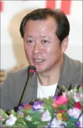 Lim Byeong-gi Oyuncuları