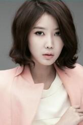 Lim Su-hyang