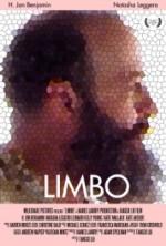Limbo (2015) afişi