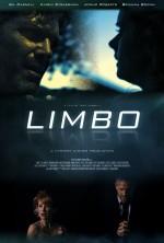 Limbo (2016) afişi