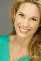 Lindsey Hart
