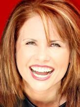 Lisa Arcaro