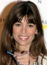 Lisa Barbuscia profil resmi