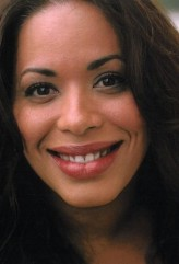 Liza Colón-Zayas profil resmi