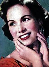 Lolita Rodriguez