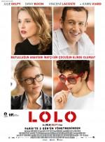 Lolo (2015) afişi