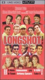 Longshot (2000) afişi
