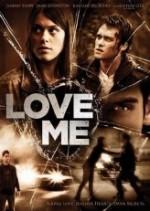 Love Me (ı)