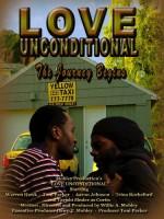 Love Unconditional (2012) afişi