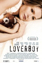 Loverboy (ı) (2005) afişi