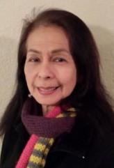 Lucita Soriano