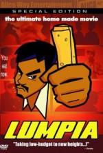 Lumpia (2003) afişi