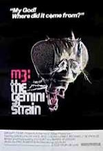 Plague / M3: The Gemini Strain