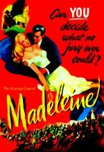 Madeleine (ı)