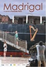 Madrigal (2006) afişi