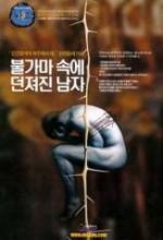 Mago (2002) afişi