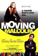 Malcolm Taşınırken