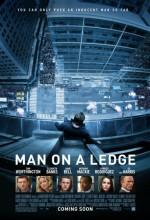 Gerçeğin Peşinde – Man On A Ledge