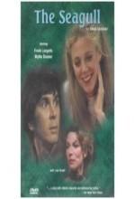 Martı (1975) afişi