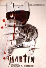 Martin (1977) afişi