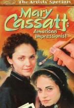 Mary Cassatt: An American ımpressionist (1999) afişi