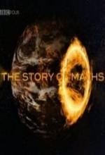 Matematiğin Hikayesi