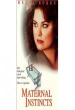 Maternal ınstincts