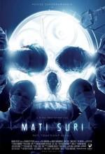 Mati Suri (2009) afişi