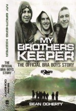 Mbk: My Brother's Keeper