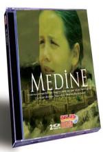 Medine (2005) afişi