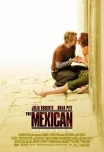 Meksikalı