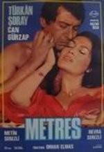 Metres (I)