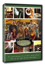 Metropol Cafe
