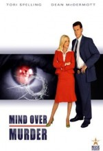 Mind Over Murder (2006) afişi