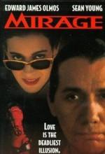 Mirage (1995) afişi