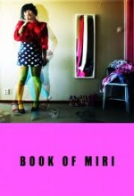 Miri'nin Blogu (2009) afişi