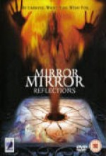 Mirror, Mirror 4: Reflection