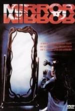 Mirror, Mirror (1990) afişi