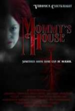 Mommy's House (2007) afişi