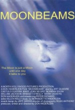 Moonbeams (2001) afişi