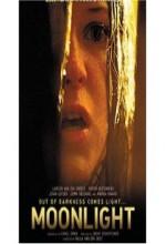 Moonlight (ı) (2002) afişi
