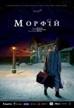 Morfiy (2008) afişi