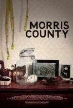 Morris County (2009) afişi