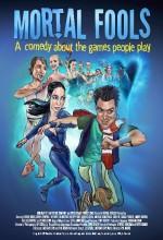 Mortal Fools (2008) afişi