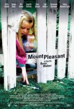 Mount Pleasant (2006) afişi