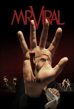 Mr. Viral (2012) afişi